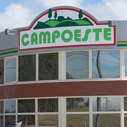 Campoeste