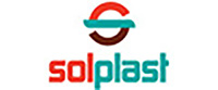 Solplast